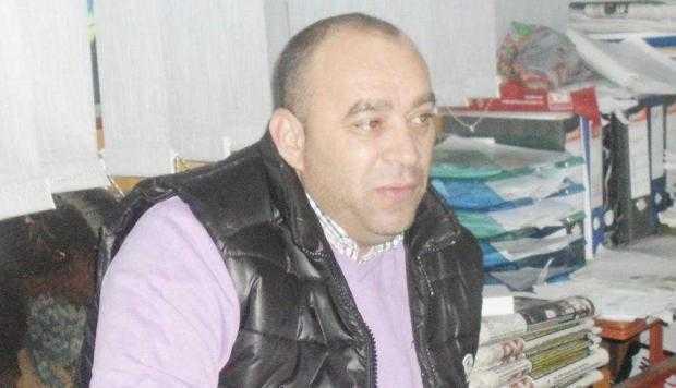 6 george dumitrascu