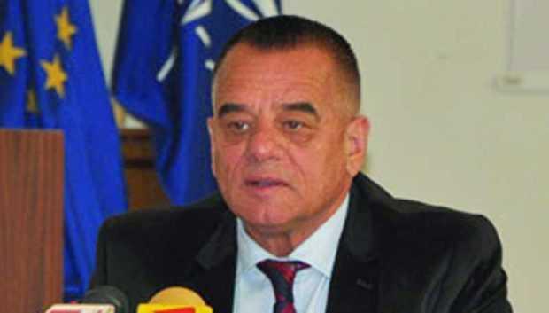 Cornel Ionica