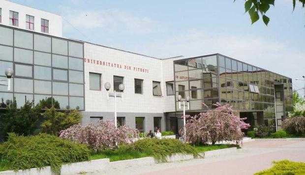 16 universitatea