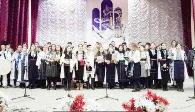 18 moldova