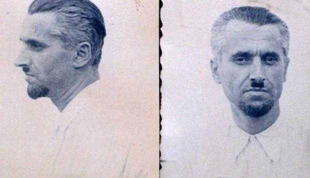 8 Falculete Ioan 1952