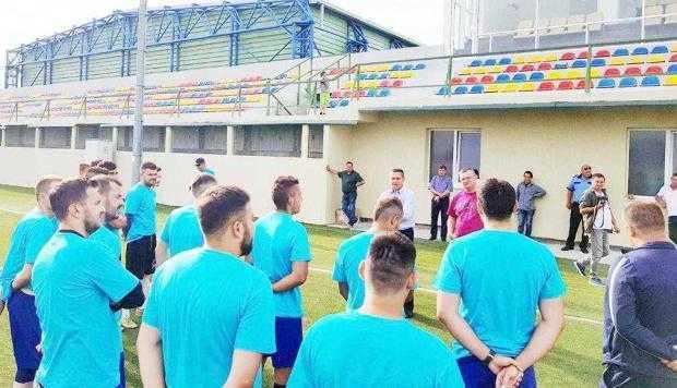 13 RealBradu