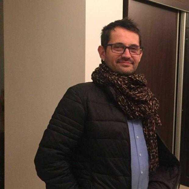 Adrian Chera sot Dana Grecu