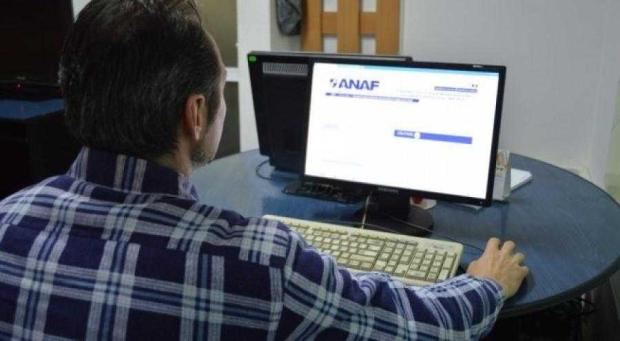 fiscal online