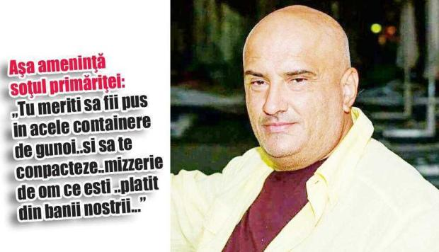 4 Marco Santoreli01