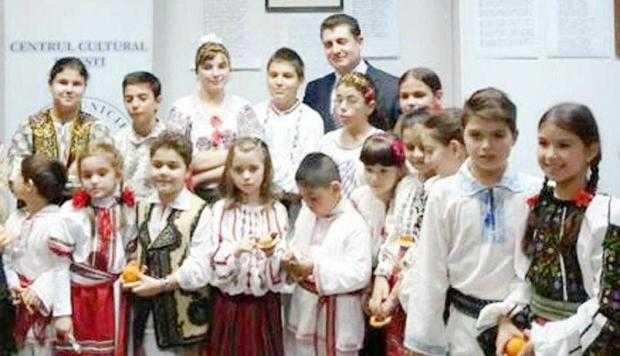 9 ValentinGrigorescu