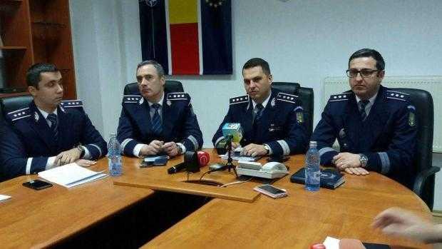 bogdan berechet politia arges e1517401489297