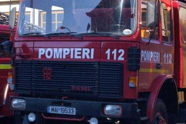 pompieri.prfmvyq0x8 10