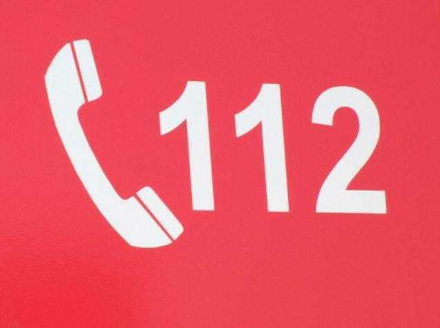 disparut 112