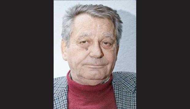 18 sergiu nicolaescu