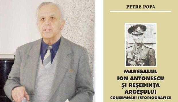 18 Petre Popa01