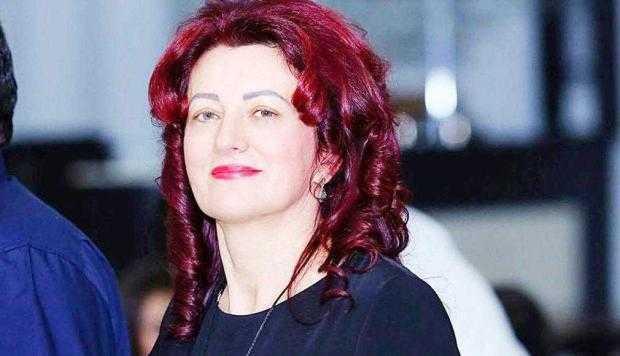 7 Sonia Sarba