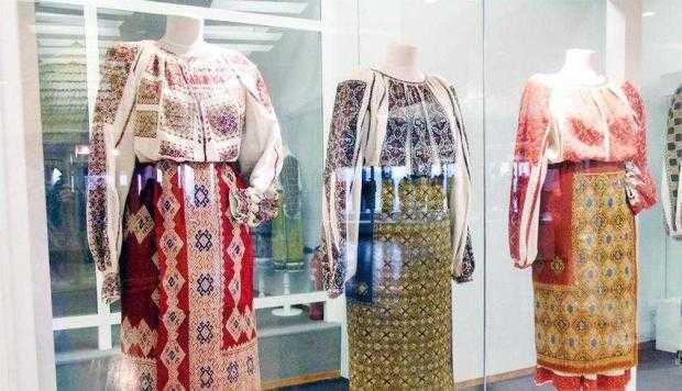 9 costume traditionale