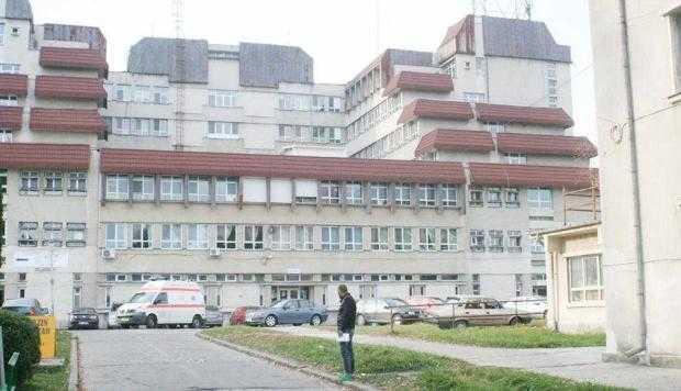 17 spital
