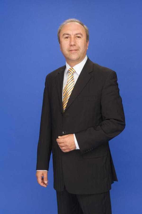 Marius Postelniescu