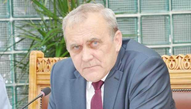 3 georgescu omul