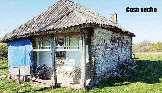 19 Vechea casa01