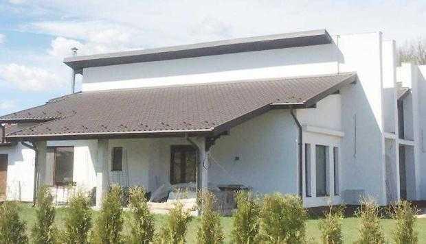 11 casa02