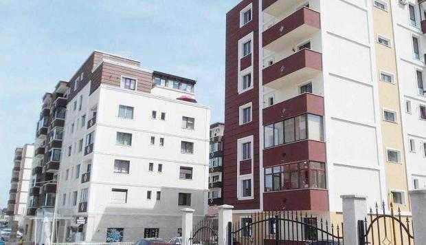 6 apartamente2