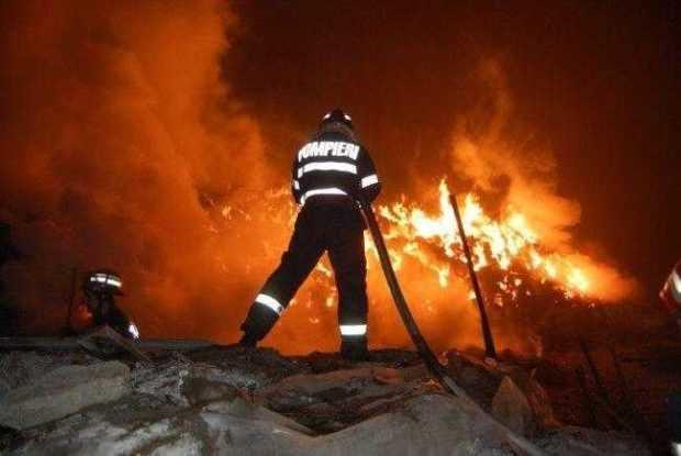 incendii argesmulte