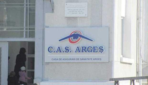 01 CAS Arges