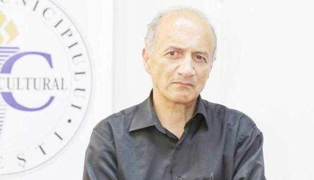 9 adrian georgescu