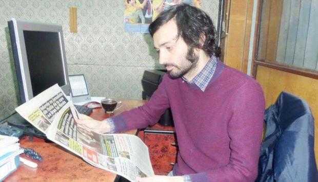 11 JurnalistLeMonde01