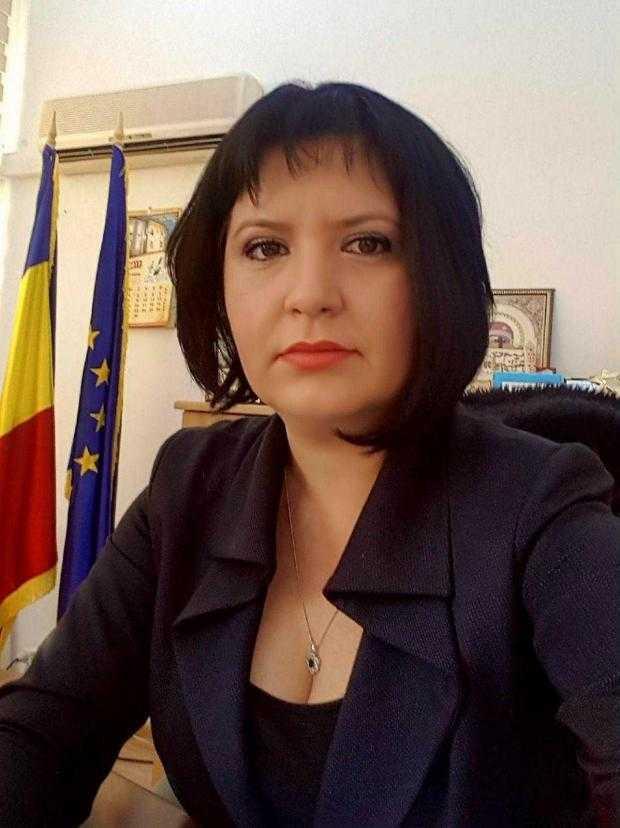 alde bratulescu