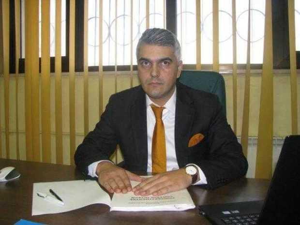 cms Daniel Gheorghe