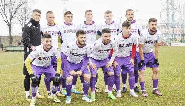 13 fotbal01