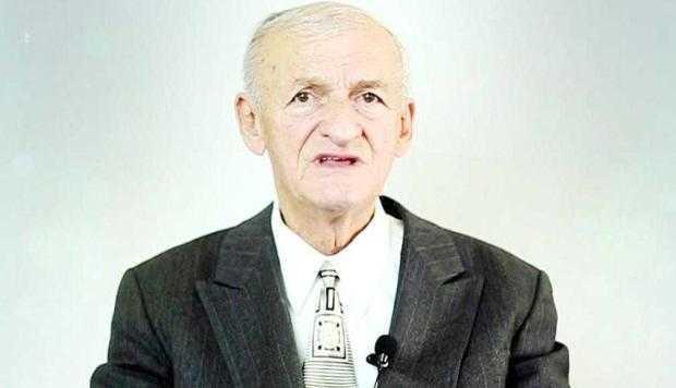 9 Constantin Aninoiu