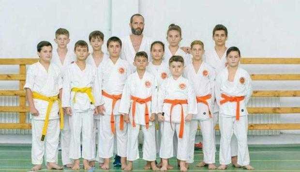 13 karate 1250