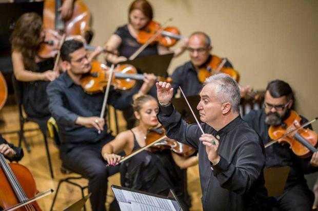 dirijor argentina elev papa