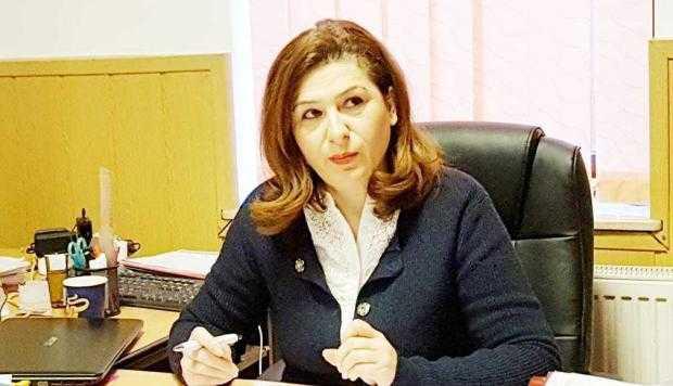Consilierii din Ştefăneşti s-au opus în masă cumpărării stadionului de la uzina Dacia 5