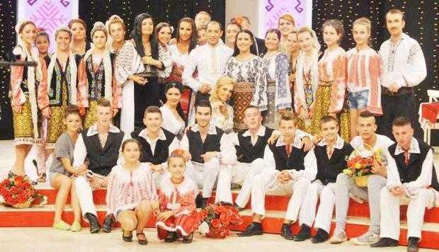 9 Doina Bascovului 1251