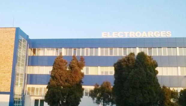 12 electroarges 1252