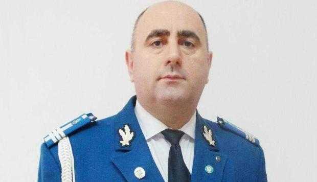 18 Lupescu Gheorghe 1252