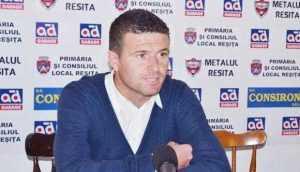Piteştenii din conducerile echipelor de fotbal din Liga I 7