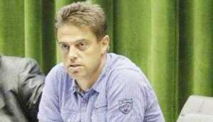 Piteştenii din conducerile echipelor de fotbal din Liga I 8