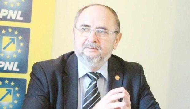 """""""Modificările Codului penal îi protejează pe infractori"""" 5"""