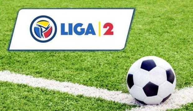 CS Mioveni şi FC Argeş vor primi câte 25.000 euro din drepturile de televizare 4