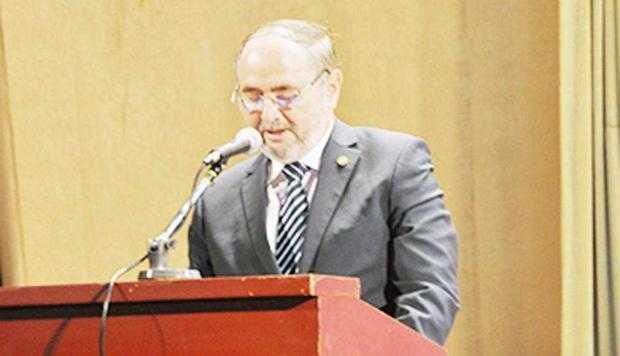 """""""Înfiinţarea Fondului de Dezvoltare şi Investiţii, cea mai puternică lovitură dată sectorului de stat al economiei naţionale"""" 6"""