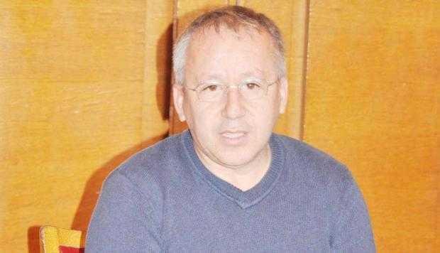 Managerul Poghirc şi-a mai făcut un duşman, pe fostul administrator al Teatrului Davila 5