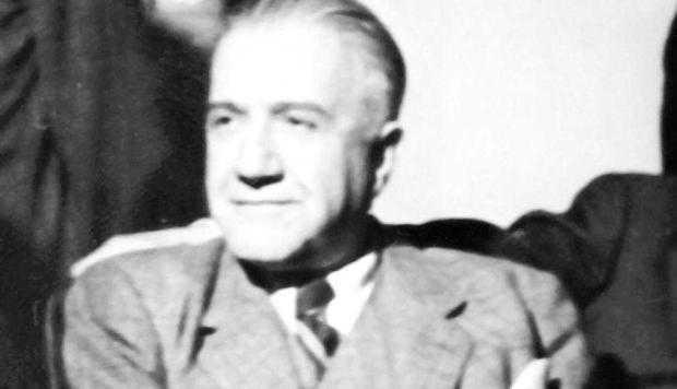 Alexandru Rosetti, un reputat lingvist şi filolog muscelean 5