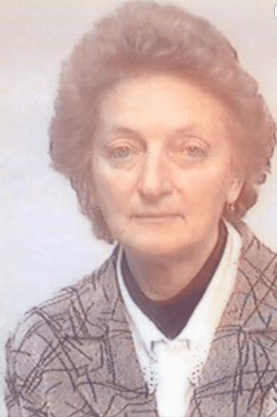 Doliu la UPIT- a murit un cunoscut conferențiar universitar 5
