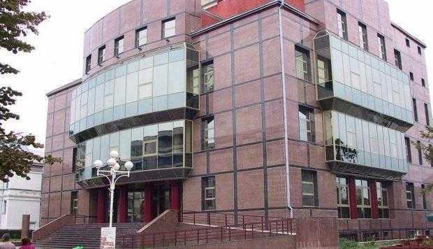 """Biblioteca Judeţeană """"Dinicu Golescu"""" Argeş vă recomandă cărţile săptămânii 5"""