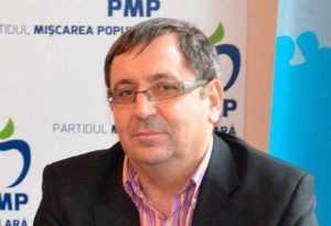 Cătălin Bulf, despre Legile Justiției: PSD asasinează economia românească 5