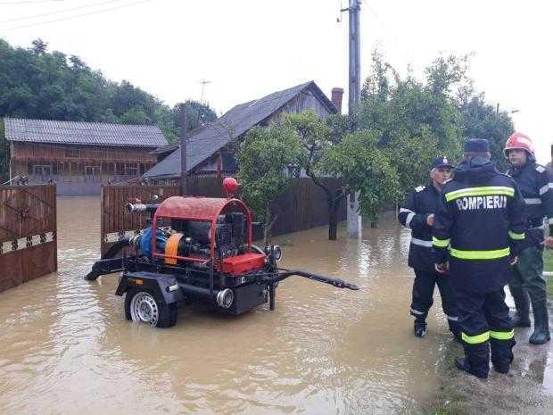 inundatii argews 2