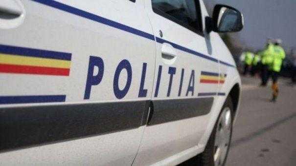 Incident cu Consulul Onorific al Serbiei la Pitești: poliția l-a alergat în trafic fiindcă a condus băut 5