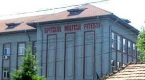 Caravană medicală organizată de Spitalul Militar Pitești 4